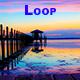 Dubstep Loop - AudioJungle Item for Sale