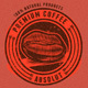 Vintage Coffee Ink Drawing - GraphicRiver Item for Sale