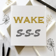 Wake - Exclusive Speed, SEO & Mobile Optimized WordPress Theme - ThemeForest Item for Sale