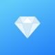Wirefire - Wireframe Kit Web Design - 300++ Sketch - XD - PSD Template - ThemeForest Item for Sale
