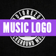 Epic Trailer Logo - AudioJungle Item for Sale