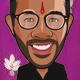 Indian Background Music Upbeat