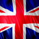 UK Flags Icons Map Kit - GraphicRiver Item for Sale