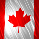 Canada Flags Icons Map Kit - GraphicRiver Item for Sale