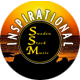 Sunny Morning - AudioJungle Item for Sale