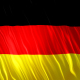 Germany Flags Icons Map Kit - GraphicRiver Item for Sale