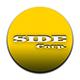 Extreme Sport Trap - AudioJungle Item for Sale
