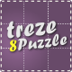 treze8Puzzle - HTML5 Puzzle Game - CodeCanyon Item for Sale