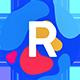 Reddot - Minimal & Modern WooCommerce WordPress Theme - ThemeForest Item for Sale