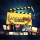 Cinema Awards Opener - VideoHive Item for Sale