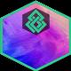 EDM Dance Logo - AudioJungle Item for Sale