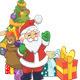 Christmas Rain - WordPress Plugin - CodeCanyon Item for Sale