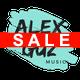 Action Music Sport Rock - AudioJungle Item for Sale