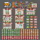 Game GUI #10 - GraphicRiver Item for Sale