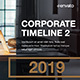 Corporate Timeline 2 - VideoHive Item for Sale