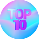 Top 10 Youtube Slideshow - VideoHive Item for Sale