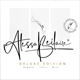 Alessa Beilaire Deluxe Edition - GraphicRiver Item for Sale