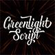 Greenlight Script - GraphicRiver Item for Sale