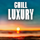 Fashion Chill Luxury Ident