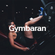 Gymbaran - Gym Google Slides Template - GraphicRiver Item for Sale