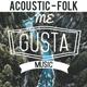 Acoustic Tales Indie Guitar