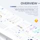 TWN Admin Dashboard UI Kit - ThemeForest Item for Sale