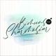 Bimuns Sharmosiar - GraphicRiver Item for Sale