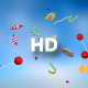 Candy - VideoHive Item for Sale