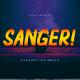 Sanger! - GraphicRiver Item for Sale
