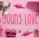 Young Love - GraphicRiver Item for Sale