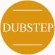 Dubstep Kit