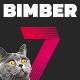 Bimber - Viral Magazine WordPress Theme - ThemeForest Item for Sale