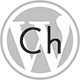 Chiron - Creative Minimal Portfolio WordPress Theme - ThemeForest Item for Sale
