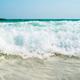 Ocean Waves 12