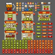 Game GUI #11 - GraphicRiver Item for Sale
