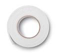 Double sided foam tape - PhotoDune Item for Sale
