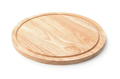 Wooden cutting board - PhotoDune Item for Sale