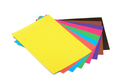 Colourful paper sheets - PhotoDune Item for Sale