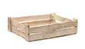 Wooden fruit crate - PhotoDune Item for Sale