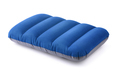 Inflatable pillow - PhotoDune Item for Sale