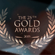 Big Gold Award - VideoHive Item for Sale