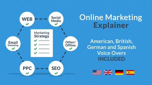 Online Marketing Explainer Free Download #1 free download Online Marketing Explainer Free Download #1 nulled Online Marketing Explainer Free Download #1