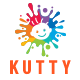 Kutty Kids | Children Shopify Theme - ThemeForest Item for Sale
