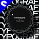 Typografik - Typography Animation Pack - VideoHive Item for Sale