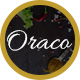 Oraco - Organic & Healthy Food PrestaShop 1.7 Theme - ThemeForest Item for Sale