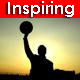 Inspirational Uplifting and Motivational Acoustic