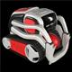 Cozmo-robot - 3DOcean Item for Sale