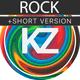 Advertising Indie Rock Trailer