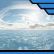 Ocean Bright Day 13 - HDRI - 3DOcean Item for Sale