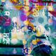 Alien Race SFX - AudioJungle Item for Sale